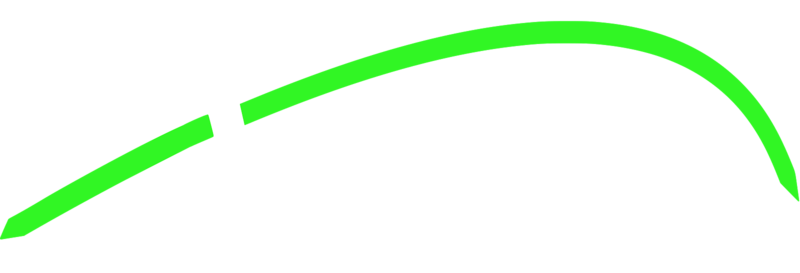 Arkadia Gaming & Geekery