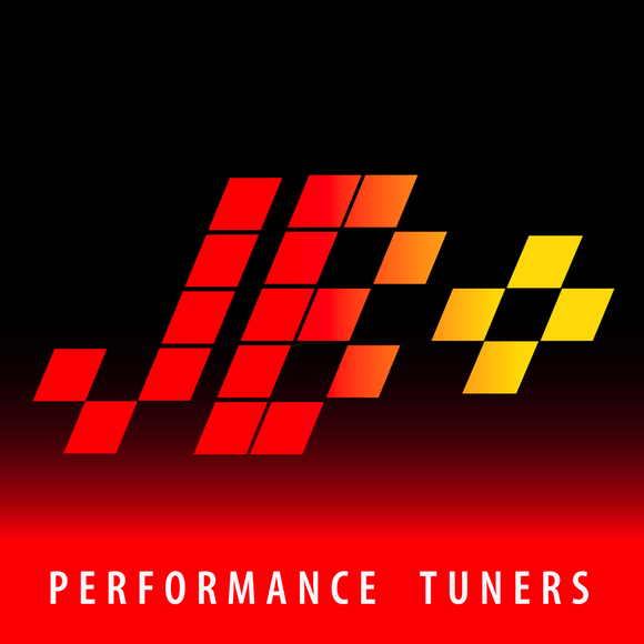 JB Plus BMW MINI Performance Tuner by Burger Motorsports