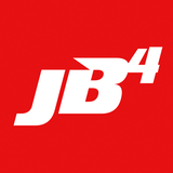 JB4 Tuner for S55 BMW M3 M4 M2 competition