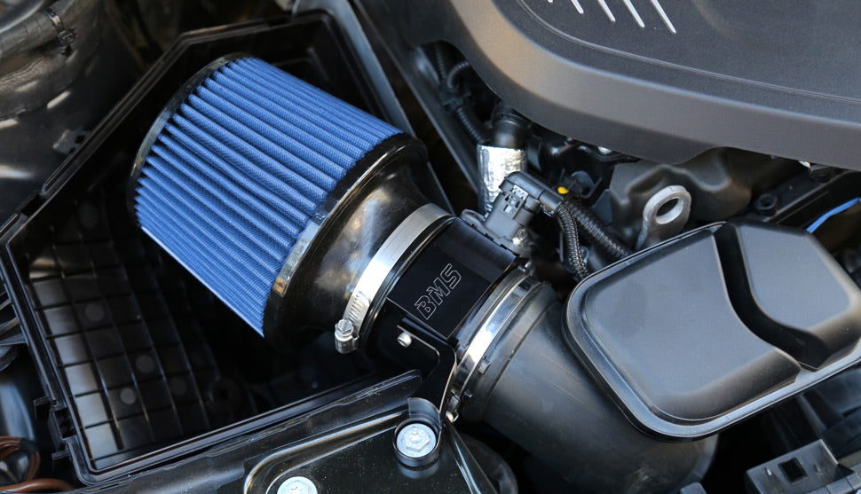 best intake for B58 bmw b58 intake b48