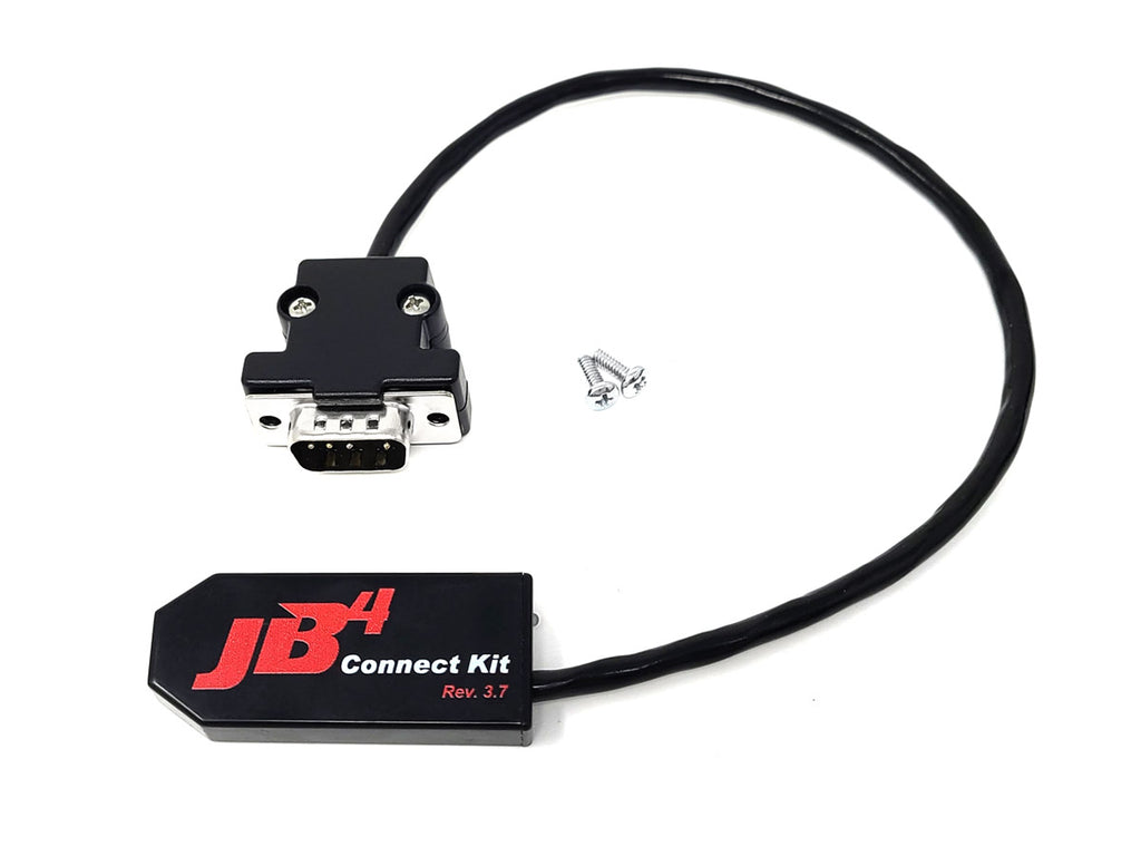 JB4 wireless bluetooth connect kit for sale phone tablet