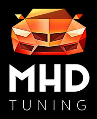 MHD Flash Tune for BMW N54 N55 S55 N20
