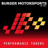 JB Plus Tuner for F Chassis BMW