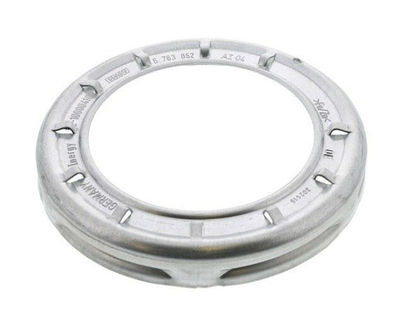 BMW 135i and 335i E chassis screw cap/lock ring (16116763852) - Burger Motorsports