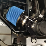 BMS Billet Intake for 2019+ G20 B58 BMW M340i & 340iX