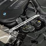 BMS Billet Strut Cross Braces for 2019+ G20 G21 BMW (all engines)