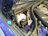 F90 BMW M5/M6 S63TU Water Injection Kit - Burger Motorsports
