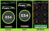 Fuel-It FLEX FUEL KITS for F Chassis S55 BMW - Burger Motorsports