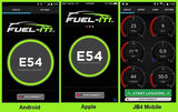 Fuel-It FLEX FUEL KITS for E CHASSIS BMW - Burger Motorsports