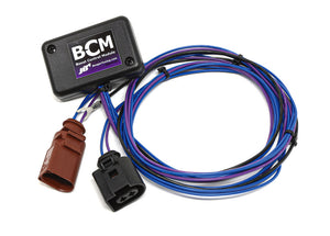 Optional BCM for Audi (Boost Control Module) - Burger Motorsports