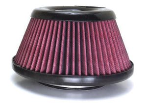 BMS Silicone Single Turbo Filter