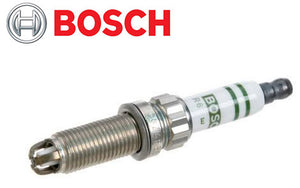 Bosch Replacement N54 Spark Plug - Burger Motorsports