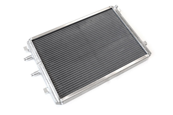 BMS High Capacity Intercooler Heat Exchanger for F80 M3 & F82 F83 M4