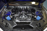 BMS Elite F9x M5/M8 Intake, Performance Filters and Mounting Hardware - Burger Motorsports