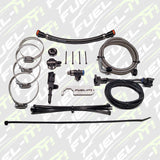 Fuel-It - B58 CHARGE PIPE INJECTION (CPI) KIT