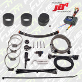 Fuel-It - B58 CHARGE PIPE INJECTION (CPI) KIT - Burger Motorsports