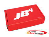 N54 JB4 BMW Performance Tuner - Burger Motorsports