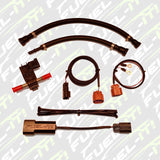 Fuel-It FLEX FUEL KIT for KIA/GENESIS 3.3L