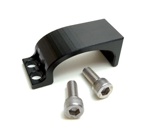 Replacement Oil Catch Can Parts - Burger Motorsports
