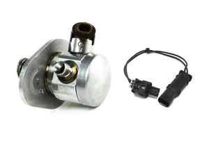 B58 Supra Fuel Pump Retrofit - 13518631642 BMW (HPFP) Pump with Extension Adapter Harness