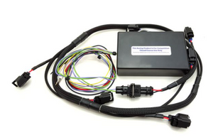 JB4 Port Injection Control Module - Burger Motorsports