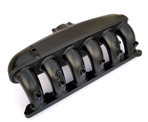 Phoenix Racing Port Injection Intake Manifold - Burger Motorsports