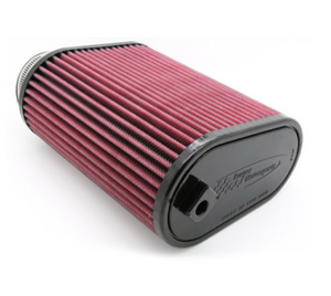 BMS MB TYPE2 REPLACEMENT INTAKE FILTER ONLY - Burger Motorsports