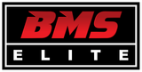 BMS Elite F Chassis M5/M6 Replacement Aluminum Chargepipes