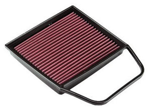 BMS N54 Drop-In Air Filter - Burger Motorsports