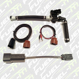 Fuel-It FLEX FUEL KITS for 2015+ FORD MUSTANG 5.0 - Burger Motorsports
