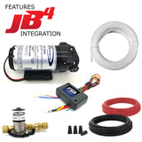 JB4 Universal Water Injection WMI Kit