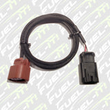 "Fuel-It 48"" Extension Harness for Fuel-It! Flex Fuel Analyzer - Burger Motorsports"