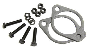 BMS Replacement Downpipe Gaskets/Hardware