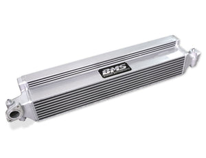 BMS High Performance Intercooler for 2016+ Honda Civic 1.5t & Si - Burger Motorsports