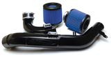 BMS Elite M3/M4 S55 Performance Intake, Performance Filter and Mounting Hardware (1053) - Burger Motorsports
