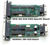 JB4 Replacement Control Board