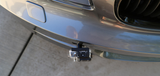 VW / Audi Tow Hook Camera Mount for GoPro® Cameras - Burger Motorsports