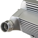 BMS Replacement Intercooler for F Chassis BMW