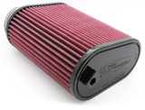 BMS MB Type2 Billet Intake, Filter and Mounting Hardware - Burger Motorsports
