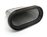 BMS Drop-In Performance Dry Filter for Corvette C7 Grand Sport, Stingray, Z06, & ZR1 - Burger Motorsports