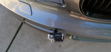 Tow Hook Camera Mount for GoPro® Cameras BMW / MINI - Burger Motorsports
