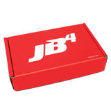 JB4 Performance Tuner for Mercedes-Benz C63, E63, GTS, GLC, Including S models - Burger Motorsports