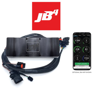 Kia / Hyundai Turbo JB4 Tuner - Free Shipping in USA – Burger