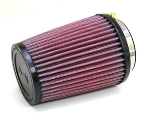 Replacement Filter - BMS 2010-2014 W204 C250 Performance Intake - Burger Motorsports