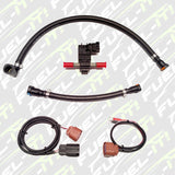 Fuel-It FLEX FUEL KITS for BMW N20 AND N26 - Burger Motorsports