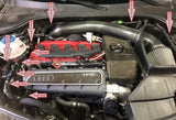 Fuel-It FLEX FUEL KIT for Audi RS 2.5L Gen 2 (MK2 8P) - Burger Motorsports