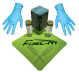 Fuel-It Ethanol Content Tester
