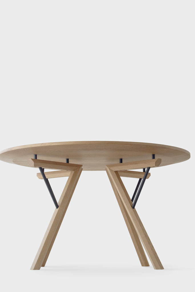 Lonewa Modern Furniture Hex Table