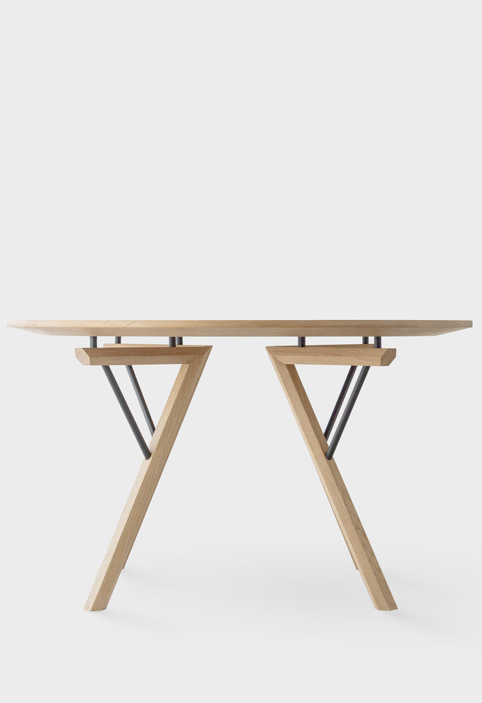 Lonewa Modern Furniture Table