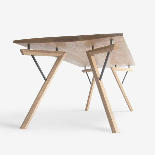 lonewa modern table